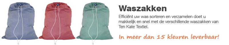 Waszakken