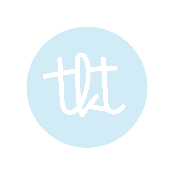 T-shirt - Santino - Tiësto