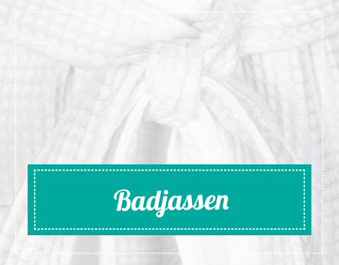 Basic Badjassen