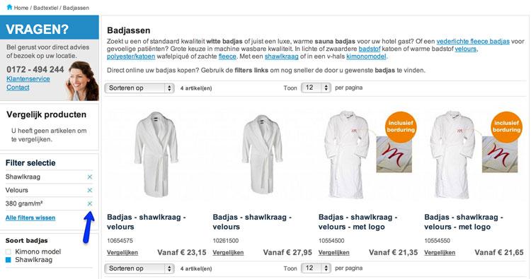 snel uw textiel kopen bij de ten kate textiel webshop