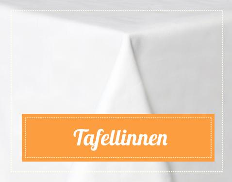 Comfort Tafellinnen