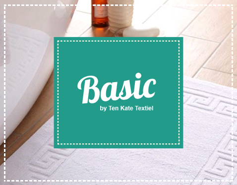 Basic textiel