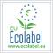 EU Ecolabel voor duurzame textielproducten - koop en vergelijk online bij Ten Kate Textiel