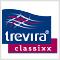 Trevira Classixx - polyesterstof van een hoogwaardige kwaliteit, onderhoudsvriendelijk, kleurvast, anti-pilling en ademend - koop en vergelijk online bij Ten Kate Textiel