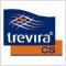 Trevira CS - brandveilig polyester voor matras en kussen - koop en vergelijk online bij Ten Kate Textiel